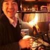 Hattori Masahiro